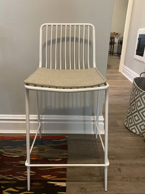 Modern Bar Stools for Sale in St. Louis, MO