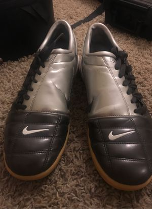 Nike Total 90 III for Sale in San Marcos, CA
