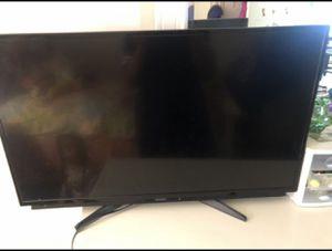 Philips TV for Sale in Providence, RI