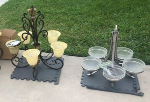 Light fixtures for Sale in Tampa, FL