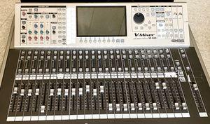 Roland digital V-mixer M-400 (top 2010 model.) for Sale in Phoenix, AZ