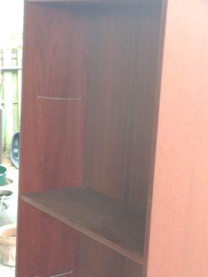 Furniture for Sale in Scottsville, VA