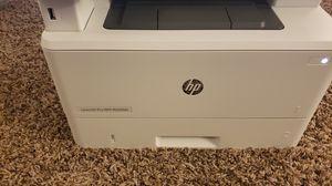 HP LaserJet Pro MFP M426fdn for Sale in WDM, IA