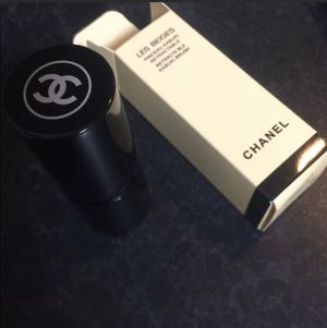 Chanel makeup brush for Sale in Columbia, MD