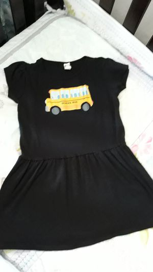 Girl clothes 4 for Sale in Compton, CA