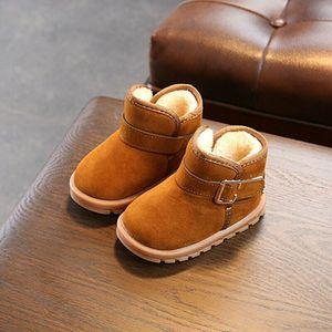 Toddler Infant Soft Sole Booties - Size 2T for Sale in Hutto, TX