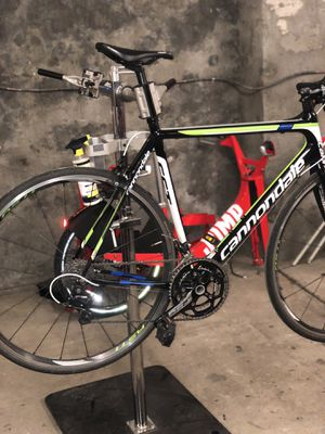 Cannondale super six evo for Sale in New York, NY