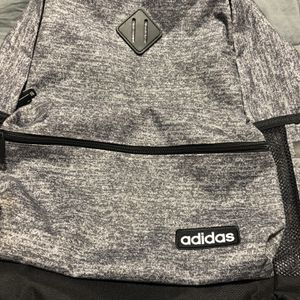 Adidas Backpack for Sale in Los Angeles, CA