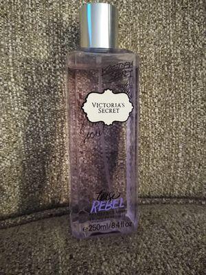 Victoria secret for Sale in Glendale, AZ