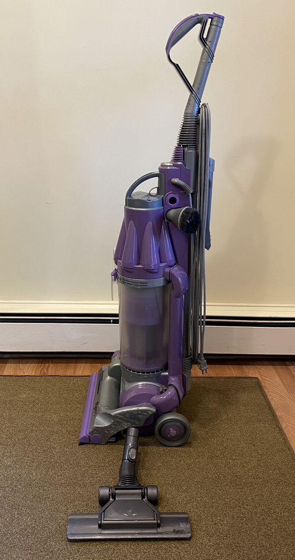 Original Dyson Animal vacuum!