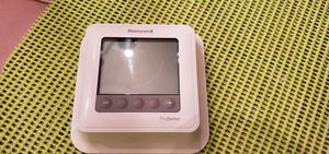 Honeywell thermostat for Sale in Pickerington, OH