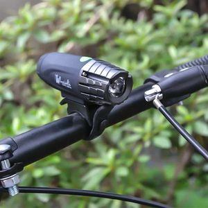 Front Bike LED Light - Brand New for Sale in Paradise Valley, AZ