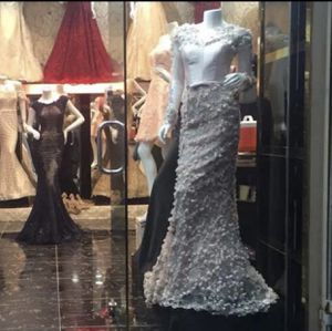 Maria Collection prom Formal Dress for Sale in Garner, NC