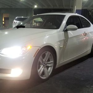 2008 BMW 335i for Sale in San Jose, CA