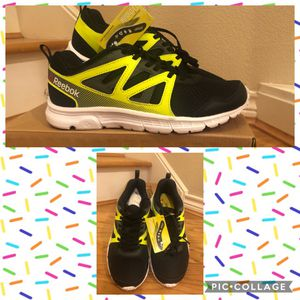 New - Kid's Reebok Sneakers for Sale in Tigard, OR