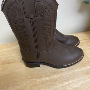 Durango Boots Kids Size 12MD for Sale in Gaston, SC