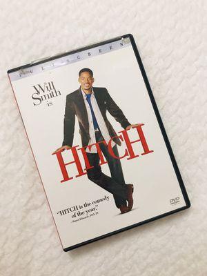 DVD HITCH for Sale in Santa Maria, CA
