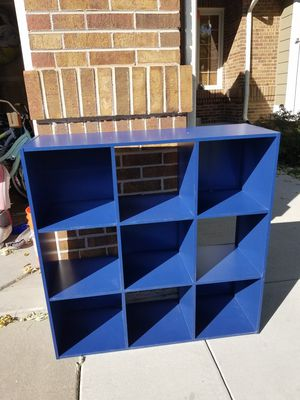 Bookcase for Sale in Arvada, CO