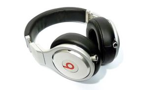 Dre dre beats pro for Sale in Rowland Heights, CA