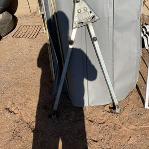 Reese Universal Tow Bar for Sale in Mesa, AZ