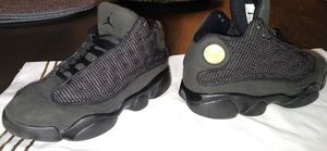 Jordan Size 1Y for Sale in Saint Charles, MD