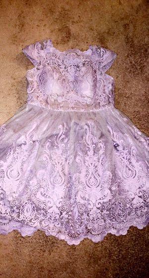 Prom dress/ Quincera for Sale in Orange, CA