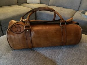 Overnight Bag for Sale in Modesto, CA
