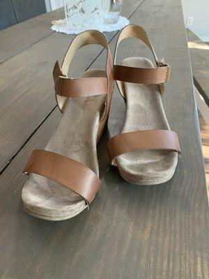 Wedge Shoe for Sale in San Antonio, TX