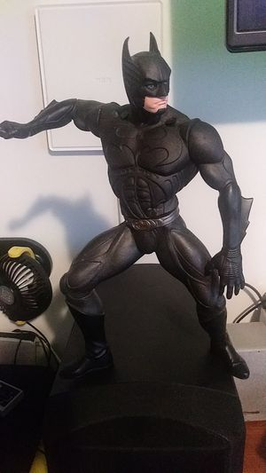 Batman figurine for Sale in Atlanta, GA