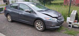 2010 Honda Insight for Sale in Vancouver, WA