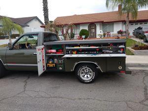 Auto body for Sale in Chino, CA