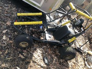 Go kart for Sale in Shady Side, MD