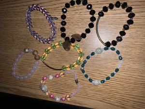 Bracelets for Sale in Atlanta, GA