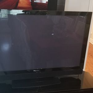Pioneer 50 inch Plasma TV Model PDP-5071PU for Sale in Mount Prospect, IL