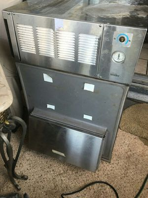 chiller for Sale in Tampa, FL