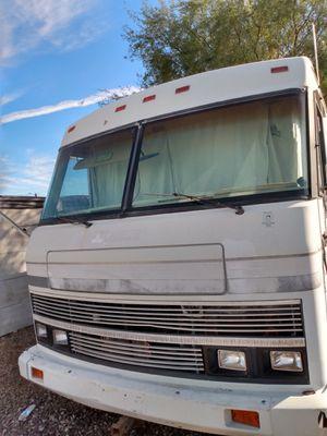 RV for Sale in Phoenix, AZ