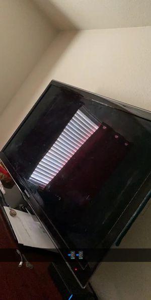 Samsung tv for Sale in Los Banos, CA