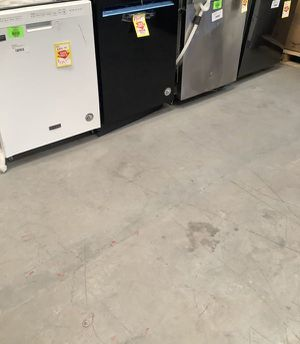 Dish Washers 🤩👍🏻✅ Maytag/kitchen aid/GE/Frigidaire ✅👍🏻 (NO CASH Only Card ) $269 and up 9K for Sale in San Antonio, TX