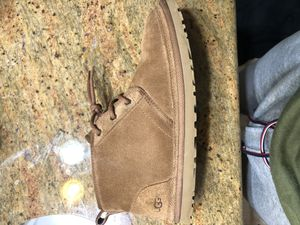 Ugg boots for Sale in Tacoma, WA