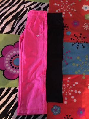 a6e02d4a5 Pantalones para niña 4t-5t for Sale in Houston, TX