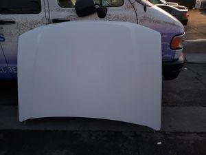 Chevy silverado parts for Sale in Long Beach, CA