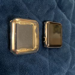 Apple Watch Series 1 (Works Great) for Sale in Escondido,  CA