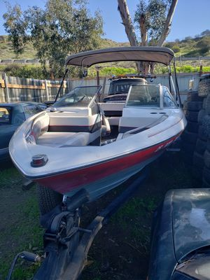 1989 Arriva Boat for Sale in Poway, CA