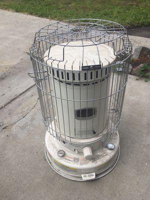 Kerosine Heater for Sale in Bend, OR