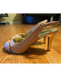 High Heel Shoes for Sale in Deltona,  FL