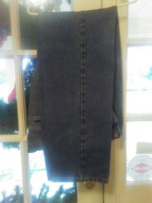 MEN'S LEVI STRAUS CO. JEANS W32- L34 for Sale in Silver Spring, MD