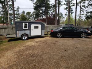 Camper for Sale in Paragould, AR