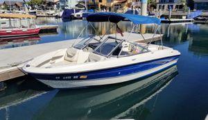 2008 Bayliner 185 - 18ft boat for Sale in Coronado, CA