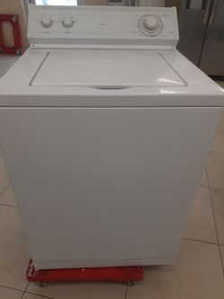 Whirlpool Top Load Washer for Sale in Fort Myers,  FL