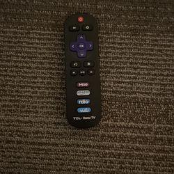Tv for Sale in Lynnwood,  WA